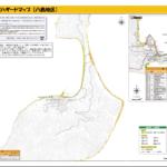 tsunami-yashima-gazou